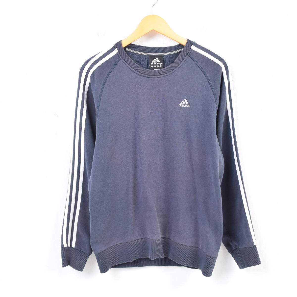 VINTAGE CLOTHING JAM   Rakuten Global Market  Adidas adidas one ... ad72082a194d