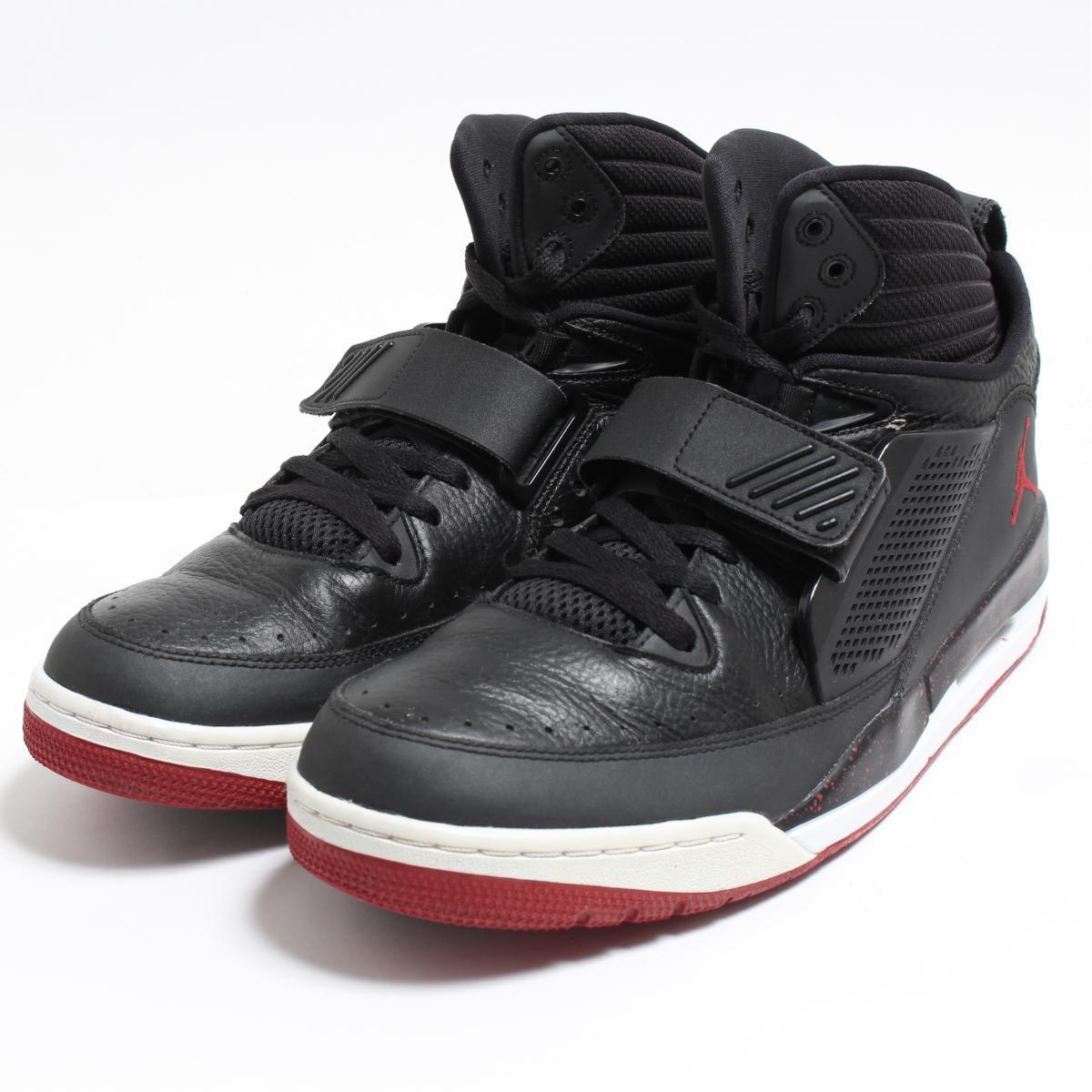83e05d8c74e VINTAGE CLOTHING JAM  Nike NIKE AIR JORDAN FLIGHT 97 sneakers US11 ...