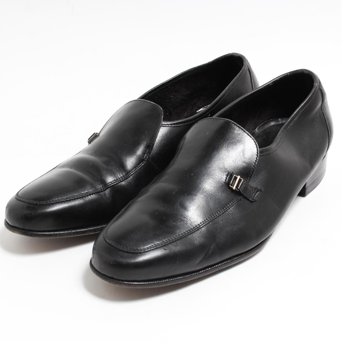 Florsheim Imperial Loafer