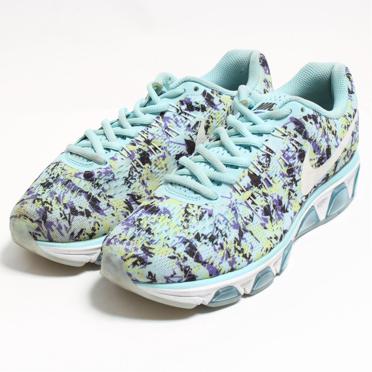 premium selection e9967 b5371 Nike NIKE Wmns Air Max Tailwind 8 sneakers US8 Lady's 25.0cm /bon5503