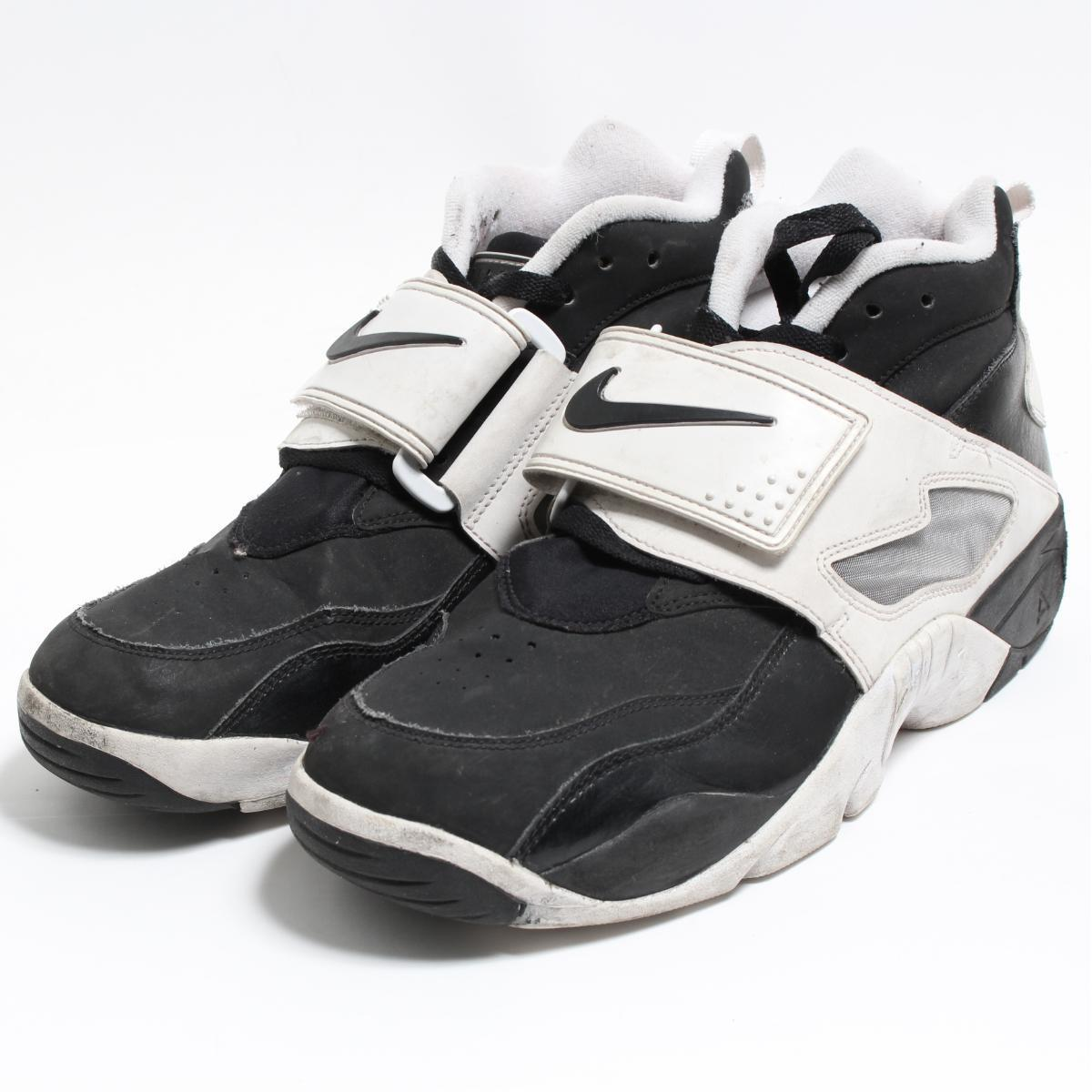 official photos 5b470 3800b Nike NIKE AIR DIAMOND TURF sneakers US10 .5 mens 28.5cm bon4746