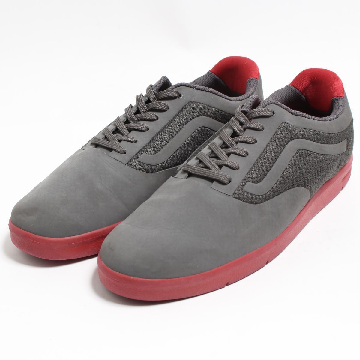 cd615f64a04763 VINTAGE CLOTHING JAM  Vans VANS Lxvi Graph sneakers US10 men 28.0cm ...
