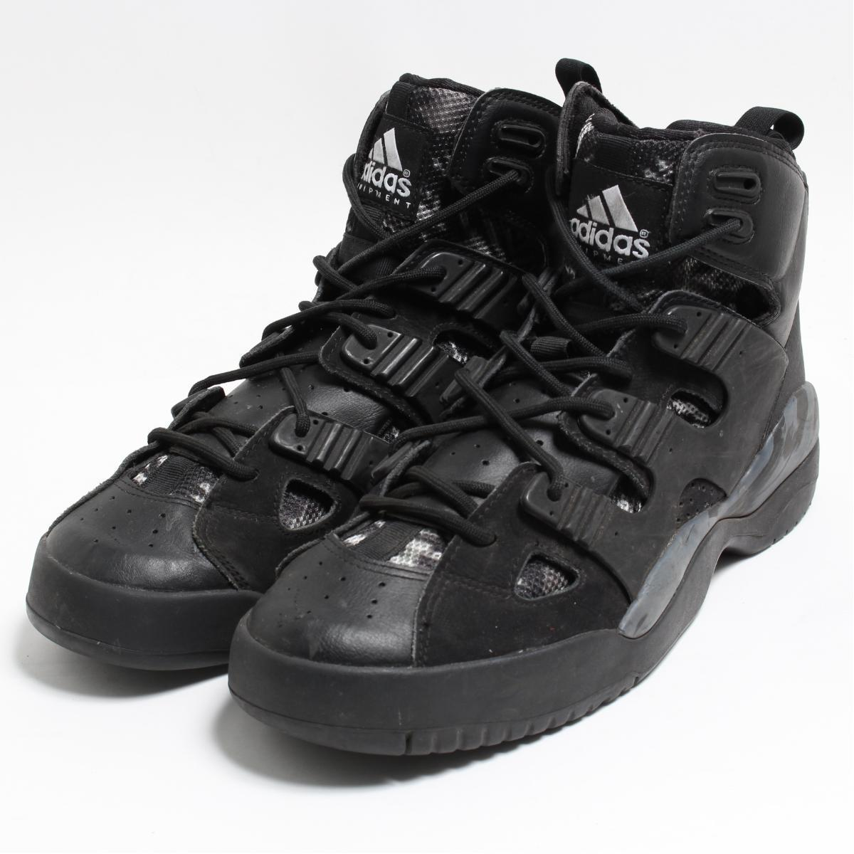 adidas eqt basket