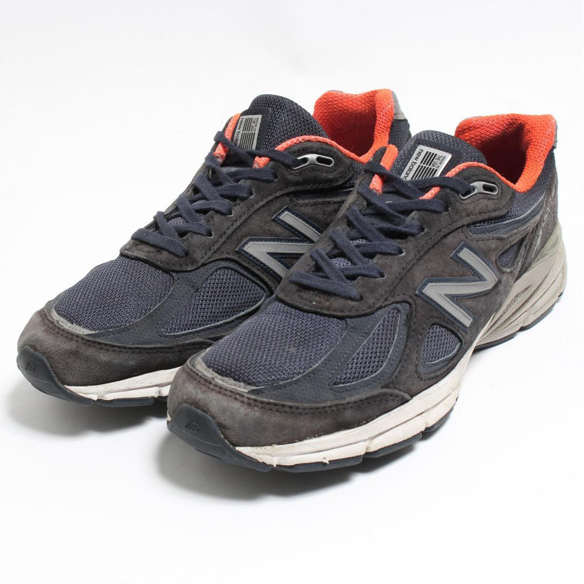 vintage new balance sneakers Sale,up to