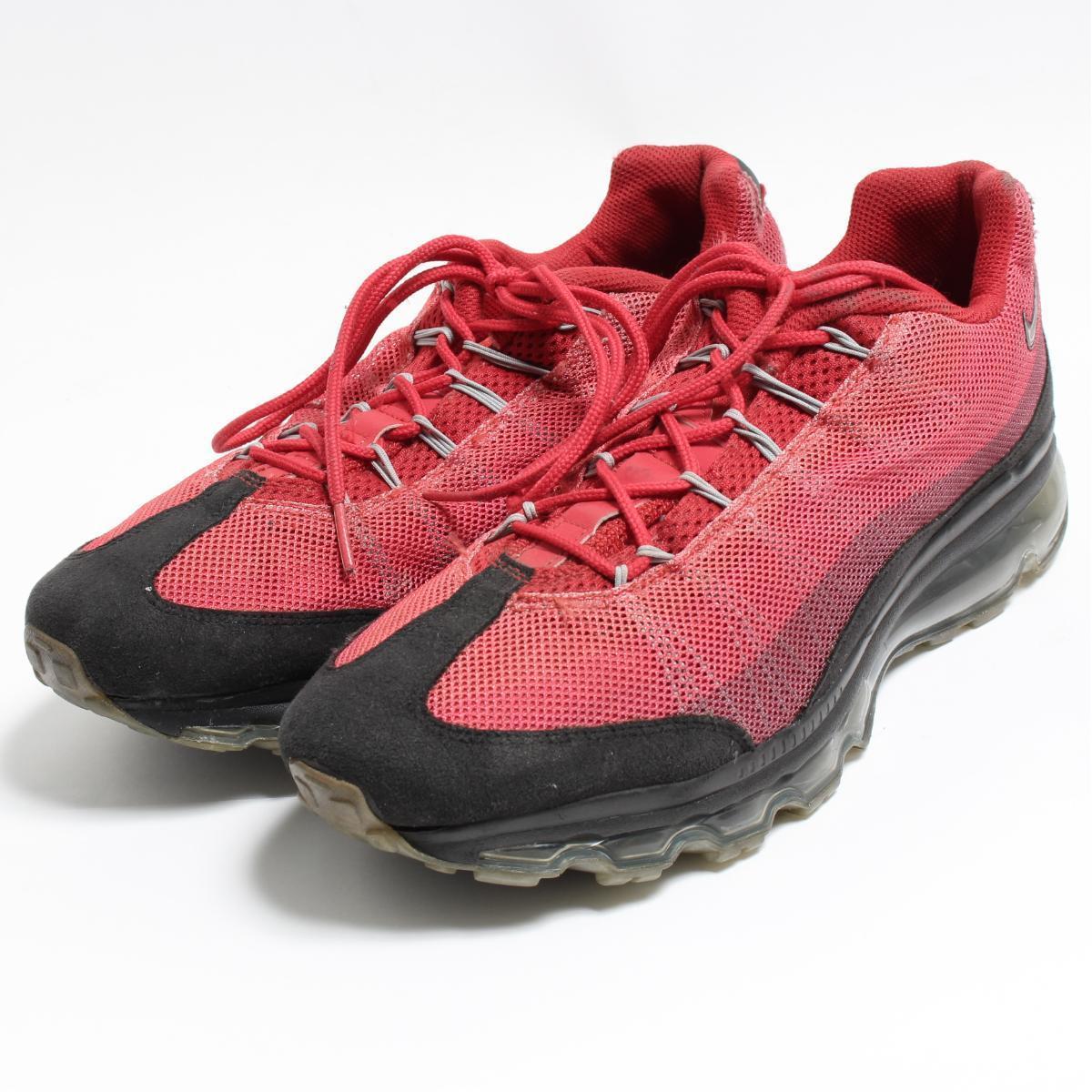 newest collection 4d00e 12b6b Nike NIKE AIR MAX 95 DYN FW sneakers US10 .5 men s 28.5cm  bon4295 ...