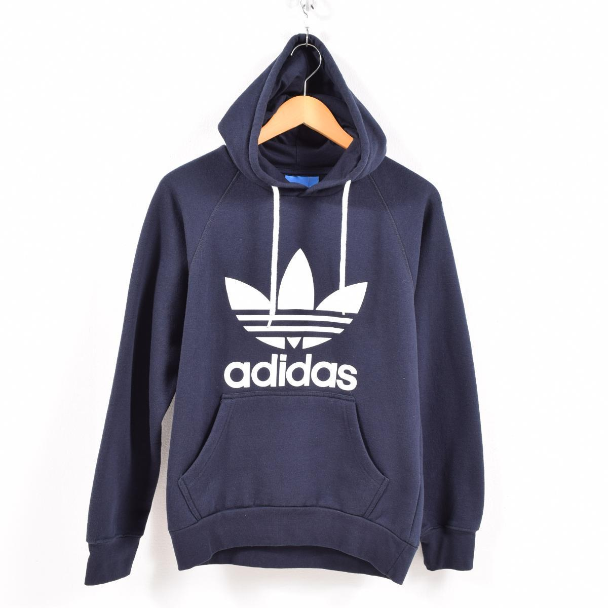 adidas Parkas for Men for Sale | Shop New & Used | eBay