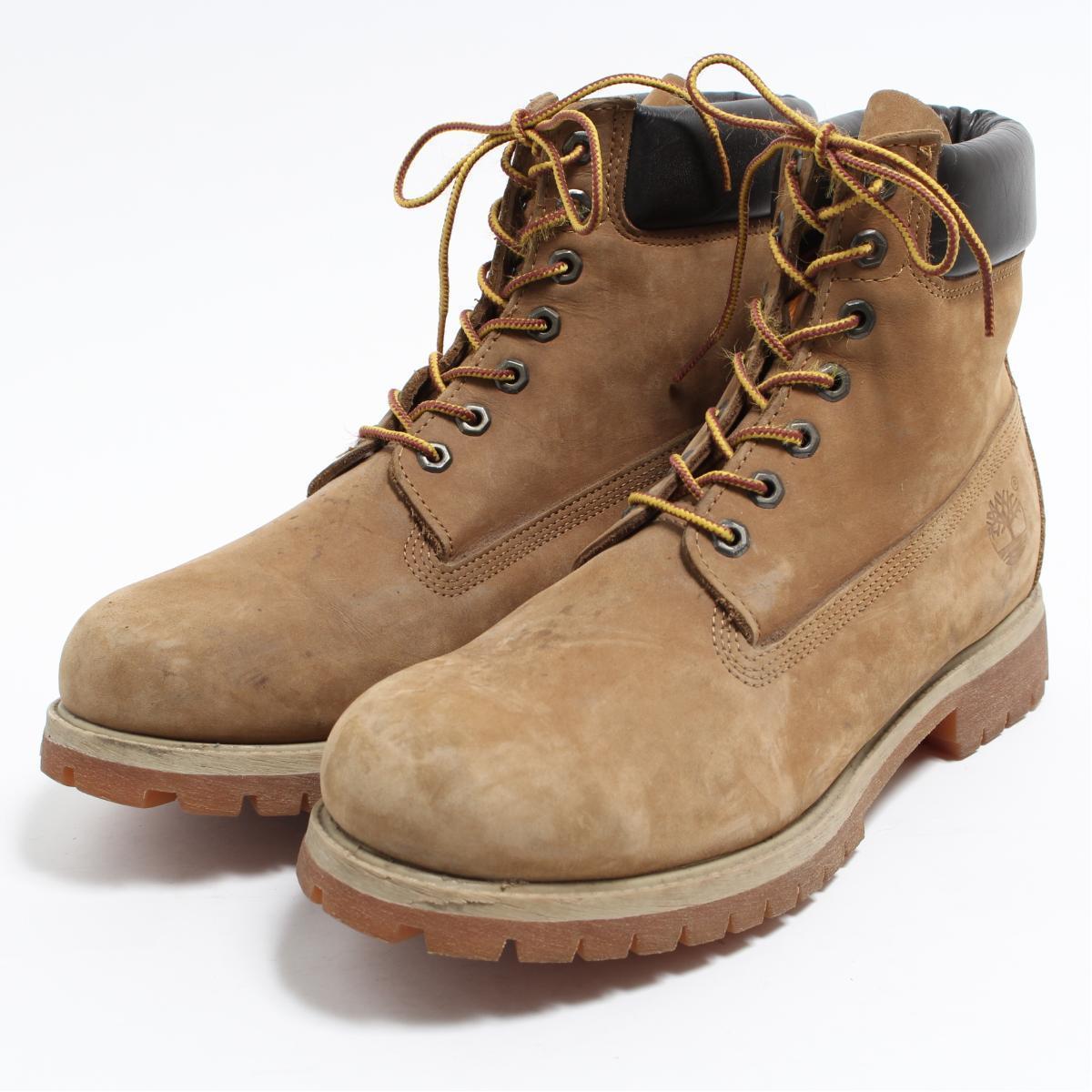 camino Correctamente recomendar  VINTAGE CLOTHING JAM: 115M men 29.5cm /boo7425 made in Timberland ...