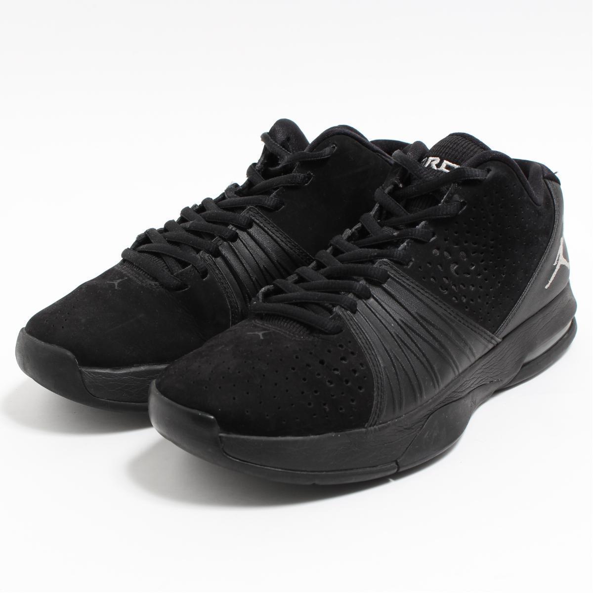c817c3a81b468d VINTAGE CLOTHING JAM  Nike NIKE AIR JORDAN 5 AM sneakers US8 men ...