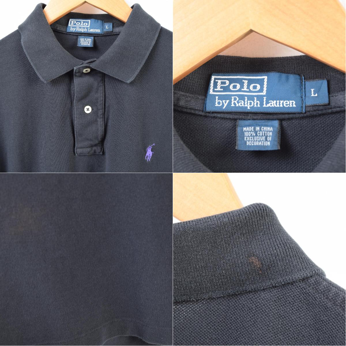 Nmwn80 Ralph Shirts Lauren Polo Buy China From 4cARq35LSj