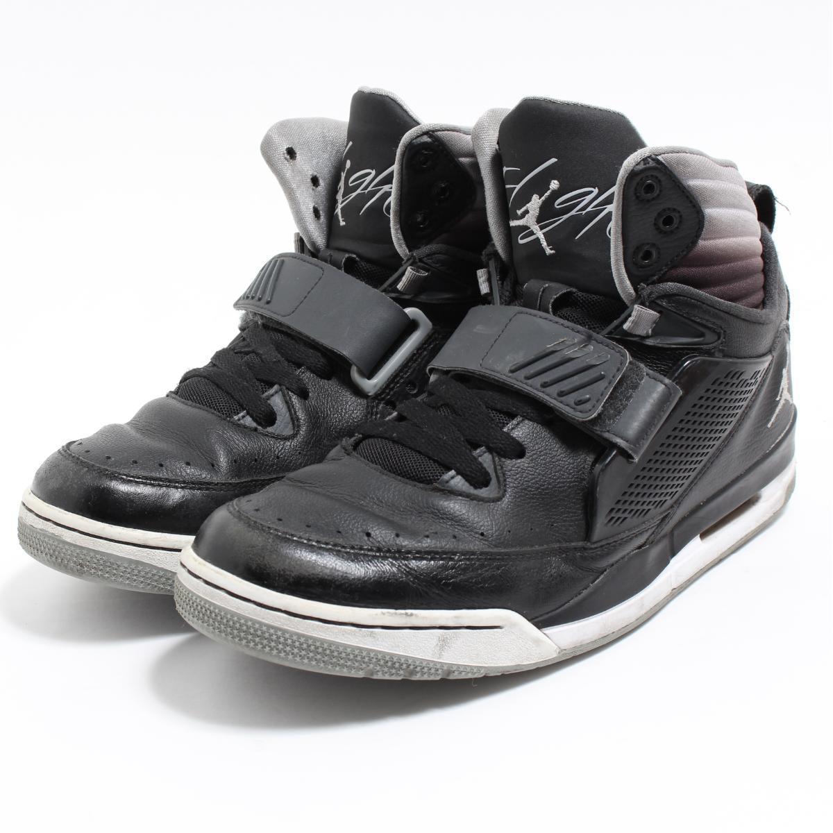 buy online b2c81 6c87a Nike NIKE AIR JORDAN FLIGHT 97 sneakers US9 .5 men s 27.5cm  boo4840