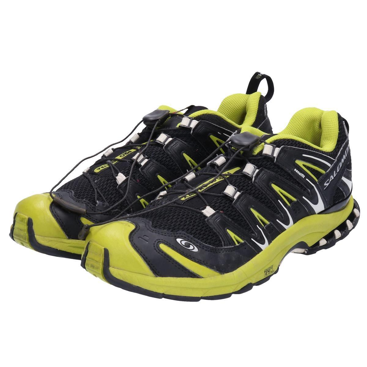 Salomon Shoes include sold out 60items | Rakuten