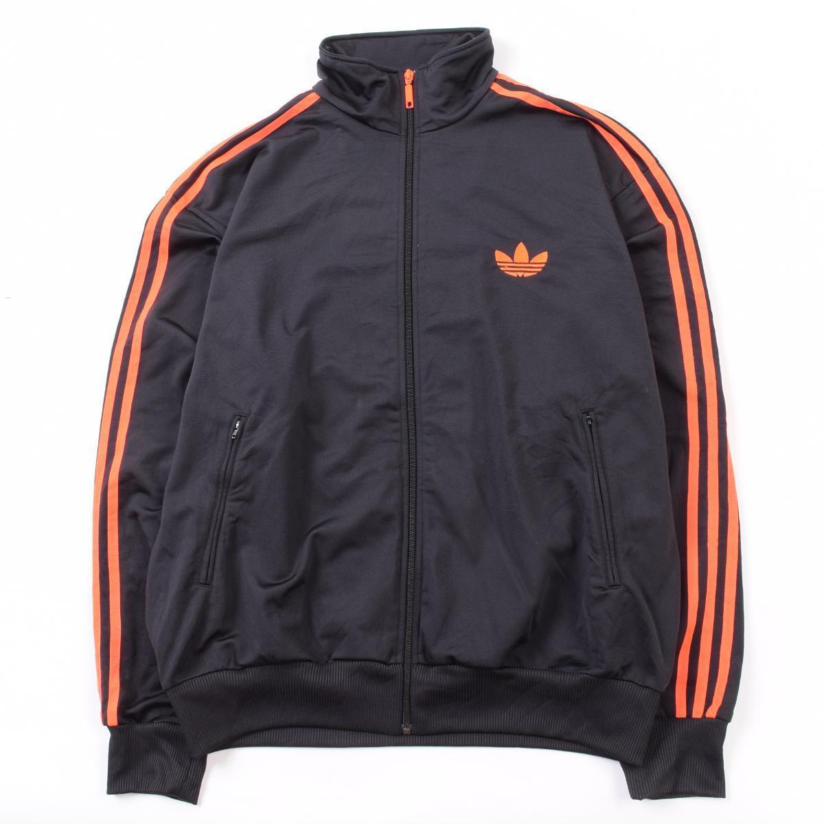 adidas originals jacket xxl