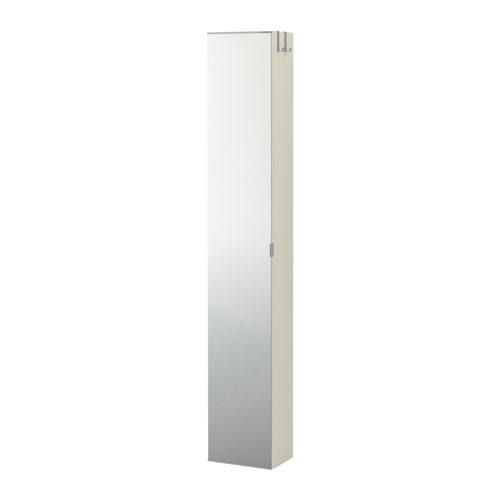 Æ¥½å¤©å¸'å´ Ikea ¤ケア Lillangen Ïイキャビネット ßラー扉付き 102 103 28 The Gate Online Store
