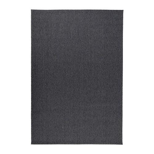 【★IKEA/イケア★】MORUM ラグ 平織り 160x230 cm/202.035.58