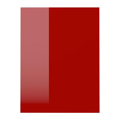 【一部予約!】 【★IKEA 60x80/イケア★】RINGHULT 扉 60x80 扉 cm/502.749.45, カーパーツマルケイ:f79a3ae5 --- themarqueeindrumlish.ie