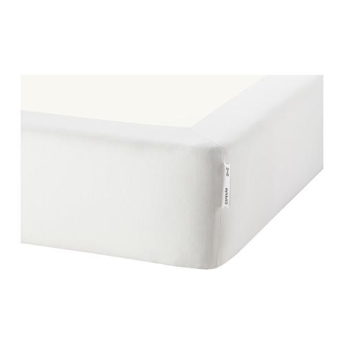 Ikeaイケアespevar 90x200 Cm69156560 スラットマットレス