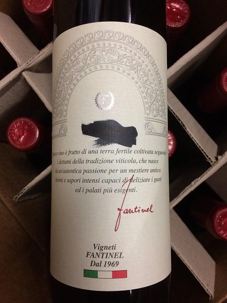 訳あり DOC 赤ワイン 12本セット ワイン セット 送料無料 ワインセット デイリーワイン アウトレット wine 2014年 2014 ビンテージ ヴィンテージ カベルネ・ソーヴィニヨン カベルネソービニョン メルロ メルロー ミディアムボディ まとめ買い 業務用