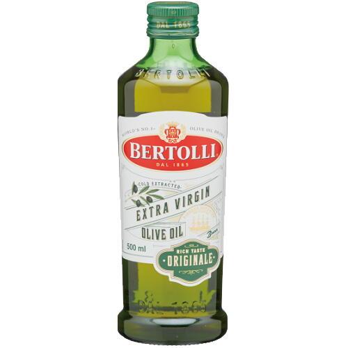良質で新鮮なオリーブのみを使用した 高品質なオリーブオイル 世界中で愛されています SALE中 ベルトーリ 456g賞味期限2022.4.5 エキストラバージンオリーブオイル 当店限定販売 大規模セール
