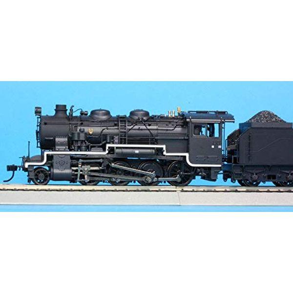 天賞堂 HOゲージ 54054 9600形蒸気機関車 九州タイプ デフなし(キャブ拡張窓)