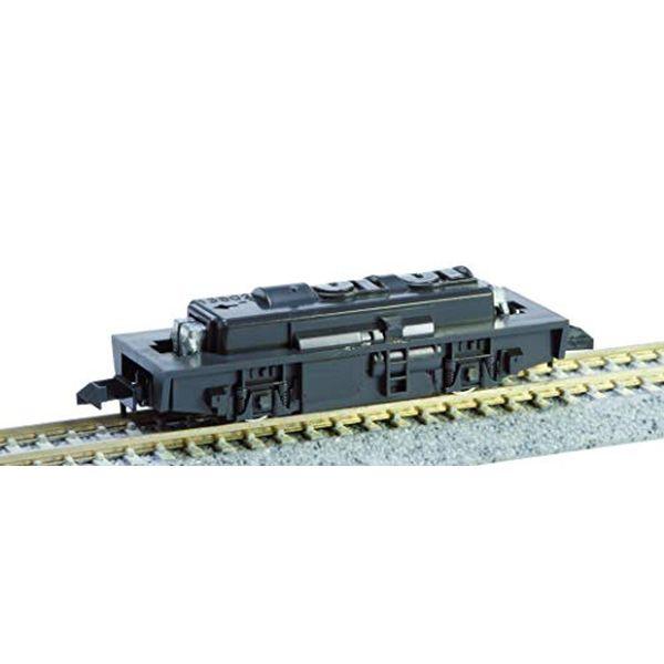 KATO Nゲージ チビ凸用動力ユニット NEW 店 11-109 配送日時指定不可 鉄道模型用品