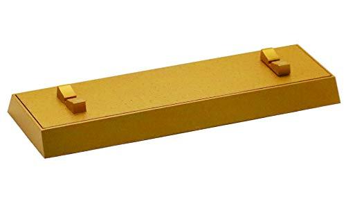フジミ模型 1 700 セール特別価格 特シリーズNo.202 EX-3 特202EX-3 ゴールドバージョン お気に入 艦艇展示台座