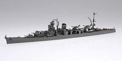 沖縄へ発送不可です フジミ模型 1 新作送料無料 700 特シリーズ 酒匂 今季も再入荷 日本海軍軽巡洋艦 No.109 特-109