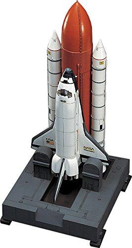 1 200 スペースシャトル オービター ファッション通販 w 29 商店 ブースター