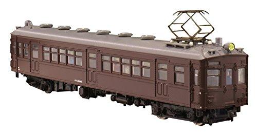 KATO 1-422 (HO)クモハ40
