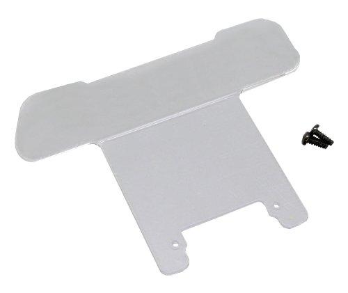 京商 R246-1034 ポリカ バンパーL 超激得SALE 感謝価格 配送日時指定不可 L=36mm