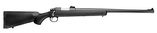 【沖縄へ発送不可です】No2 VSR-10 プロスナイパーバージョン (18歳以上ボルトアクションエアーライフル)