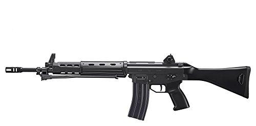 【沖縄へ発送不可です】東京マルイ No.6 89式5.56mm小銃 固定銃床型 18歳以上ガスブローバックマシンガン