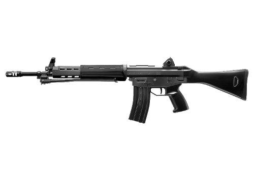 【沖縄へ発送不可です】No83 89式小銃 (18歳以上スタンダード電動ガン)