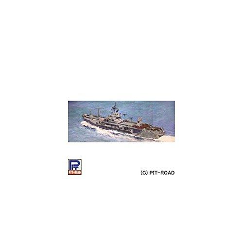 【沖縄へ発送不可です】ピットロード マウント・ホイットニー (HM-014)