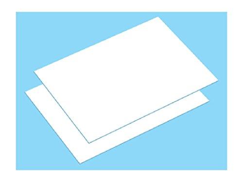 タミヤ 70215 ちぢむ白色プラバンB6サイズ 舗 楽しい工作シリーズ 希望者のみラッピング無料 2枚 配送日時指定不可