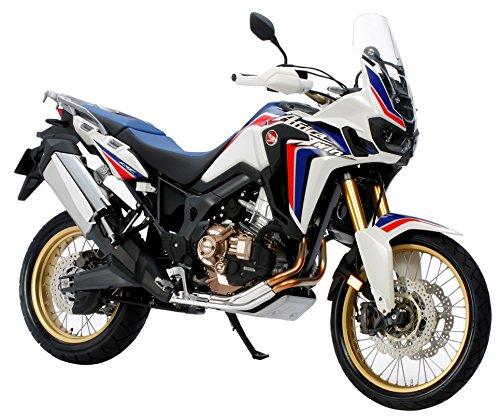 【沖縄へ発送不可です】タミヤ 1/6 オートバイシリーズ No.42 ホンダ CRF1000L アフリカツイン プラモデル 16042