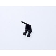 TOMIX JA12 アンテナ 配送日時指定不可 ランキングTOP5 激安特価品