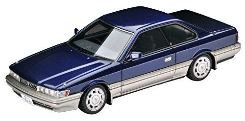 TOMIX T-IG4305 レパード XS-(紺) 【北海道・九州は300円、沖縄は1300円別途料金が加算されます】