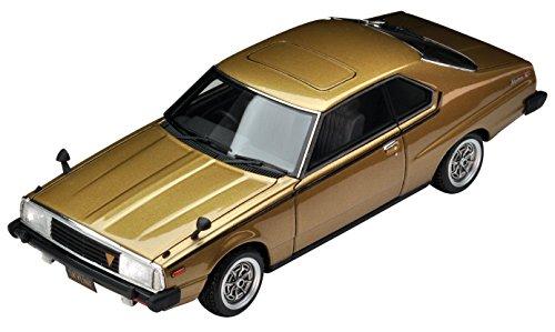 TOMIX T-IG4307 日産スカイライン ゴールデンカー