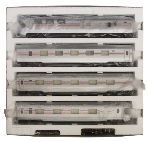 TOMIX HO-088 HO-088 E26系カシオペア TOMIX 基本4両セット, 眼鏡屋 Smile eye:f8946e99 --- sunward.msk.ru