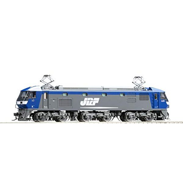 TOMIX HOゲージ EF210 0形 PS HO-2503 鉄道模型 電気機関車