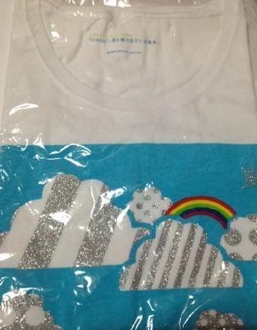 【新品】嵐・・【Tシャツ】・・ARASHI 10-11 ・
