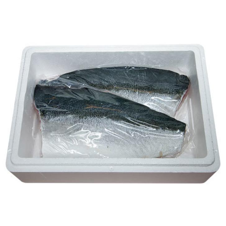 南あわじ福良湾から活きの良いお魚をお届けします [淡路島産][はまち]活けハマチ/三枚おろし[クール便]