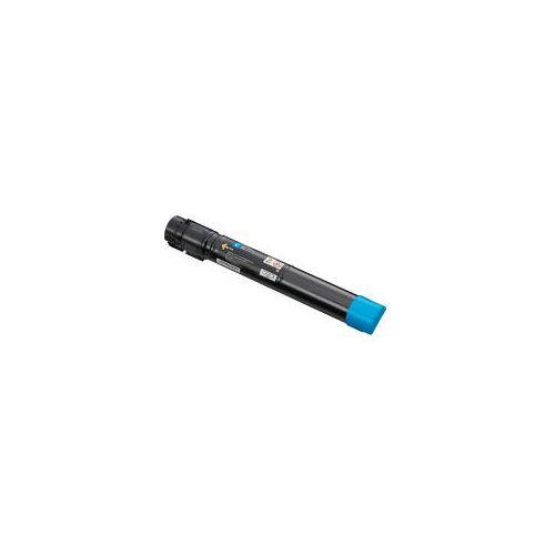 【キャッシュレス5%還元】ノーブランド 大容量トナーカートリッジ PR-L9600C-18 汎用品 シアン 1個