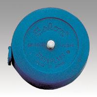 まとめ買い 積水樹脂 エスロンメジャー 自動巻き SP-715 キャンセル不可 メーカー直送 返品 イージャパンモール ×12個 交換 新作販売
