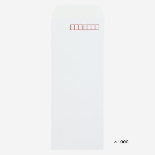 ★まとめ買い★壽堂紙製品 長40特白ケント80g 枠付 08353 ×5個【返品・交換・キャンセル不可】【イージャパンモール】