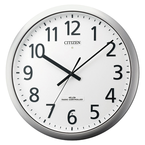 シチズン 電波時計 パルフィス484 8MY484-019【返品・交換・キャンセル不可】【イージャパンモール】
