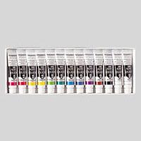 ★まとめ買い★ターナー色彩 アクリルガッシュ 13色スクールセット AG13C AG(11ML) ×12個【返品・交換・キャンセル不可】【イージャパンモール】