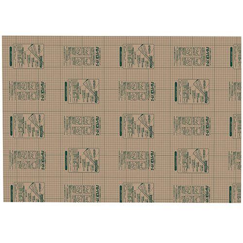 【キャッシュレス5%還元】プラチナ ハレパネソラーズ L判 800×1100×5mm 1ケース(10枚)