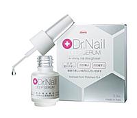 興和新薬 Dr.Nail ディープセラム 3.3mL ×60個【イージャパンモール】