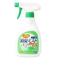 ピジョン 消臭ミストルーム用350ml ×20個【イージャパンモール】